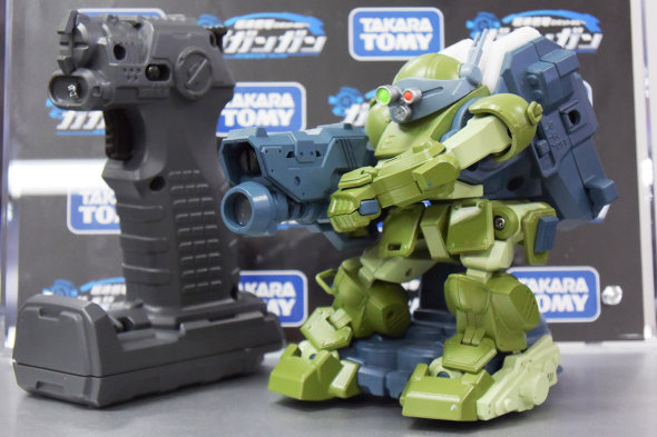 Engadget_VOTOMS_1.jpg