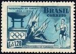 ブラジル・フルミネンセ50年