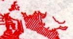 キリスト1934年3版拡大
