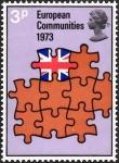 英国・EC加盟