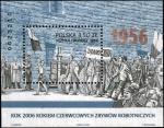 ポーランド・ポズナン暴動50年