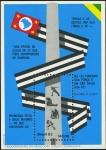 ブラジル・サンパウロ護憲革命50年