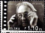 ポーランド・アンジェイ・ワイダ(2000)