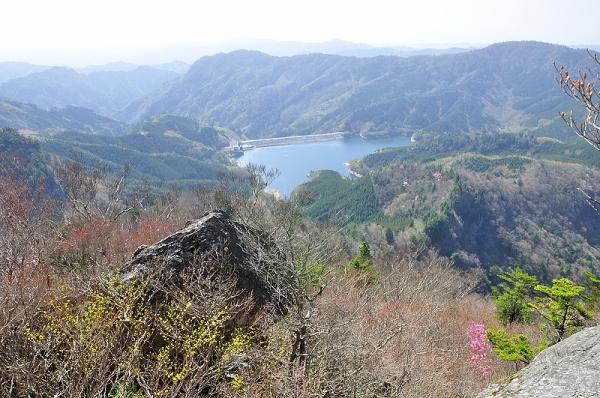 6稲叢山16.04.23