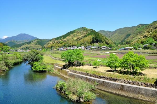 9篠山16.04.29