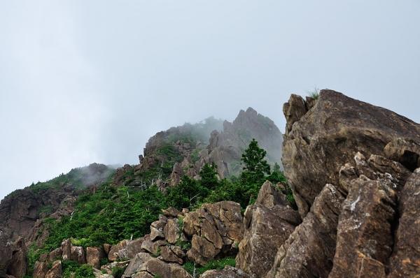 6八巻山16.07.27