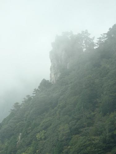 1工石山16.09.16