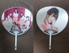 fairies_13th_uchiwa.jpg