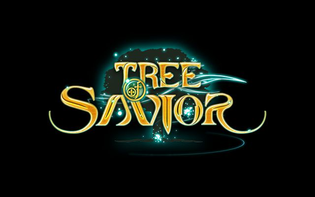 tree-of-savior-logo.jpg