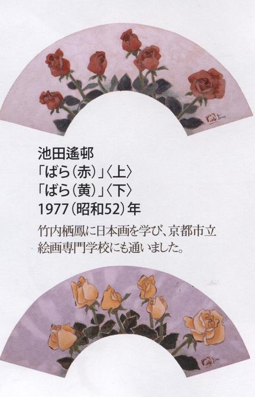 イメージ (16)