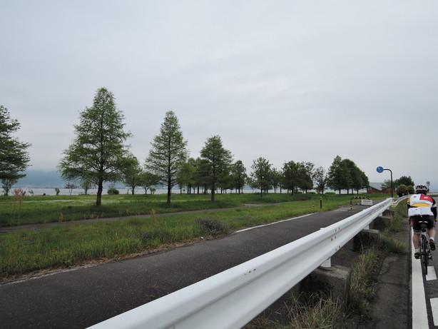 DSCN3546.jpg