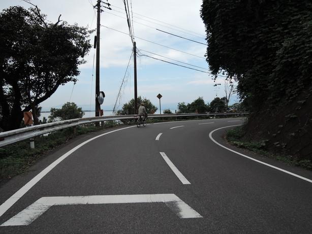 DSCN4444.jpg