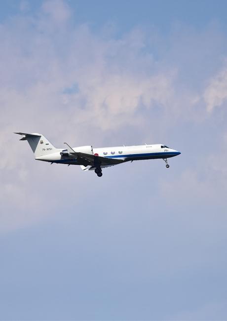 10540--U4多用途支援機-1