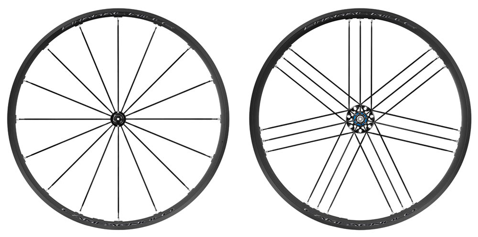 2015-Campagnolo-SHAMAL-Mille-road-bike-wheels.jpg