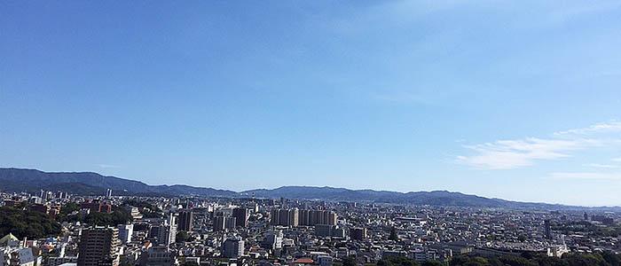 okazaki_3s.jpg
