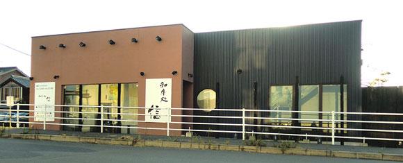 shin-gaikan160708