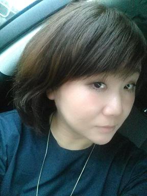 yumihei160406