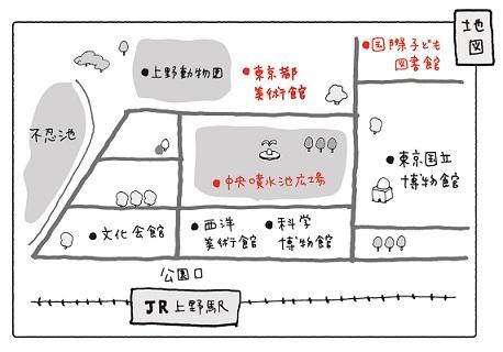 uenomap2016.jpg