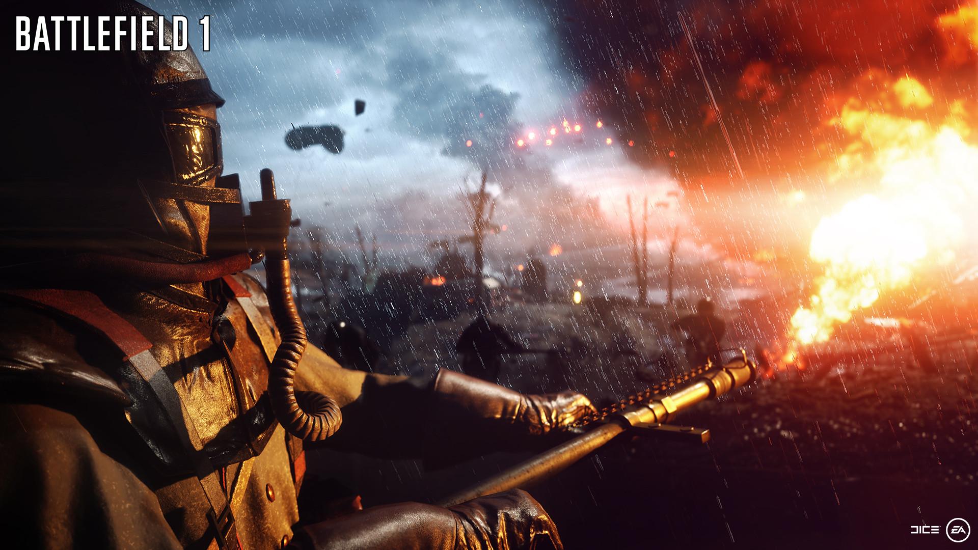 Battlefield-1-feature.jpg