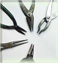 clay-tool-05.jpg
