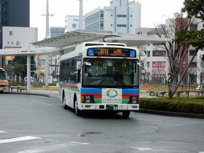 DSCN2214.jpg