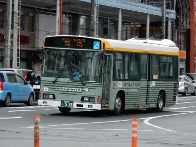 DSCN2218.jpg