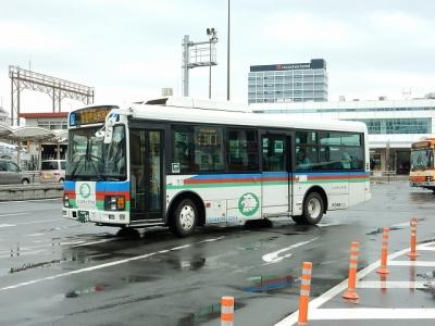DSCN2219.jpg