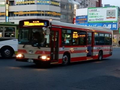 DSCN2444.jpg