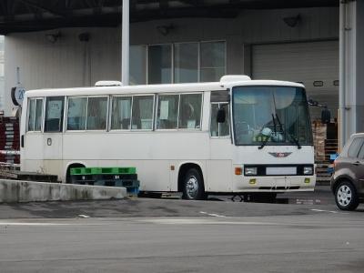 DSCN2557.jpg