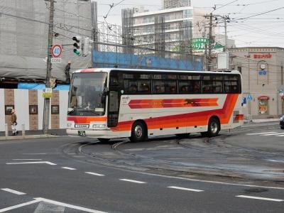 DSCN2624.jpg