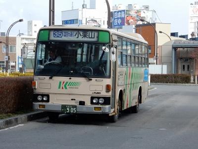 DSCN2803.jpg