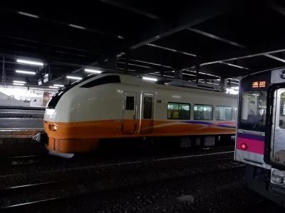 DSCN2818.jpg