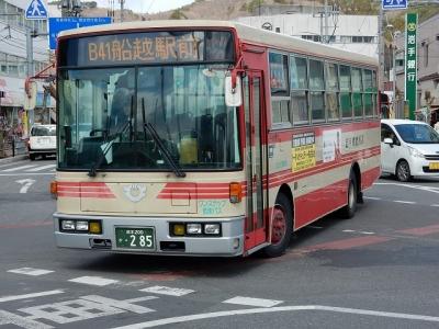 DSCN2977.jpg