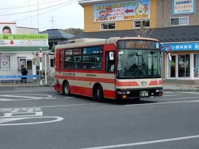 DSCN2979.jpg
