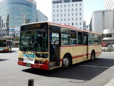 DSCN3809.jpg