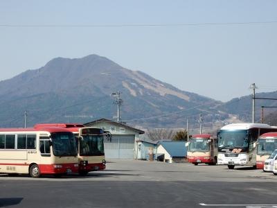DSCN3820.jpg