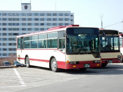 DSCN3823.jpg