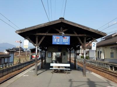 DSCN3830.jpg