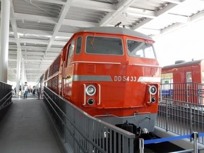 DSCN4040.jpg