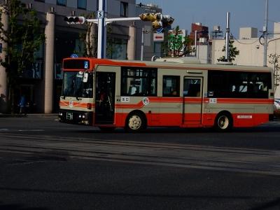 DSCN4329.jpg