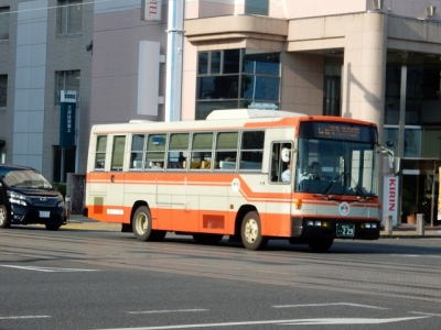 DSCN4332.jpg