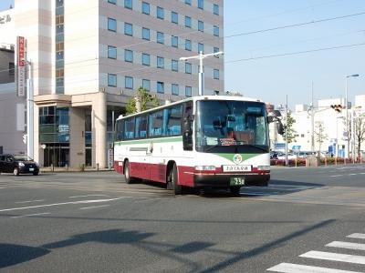 DSCN4333.jpg