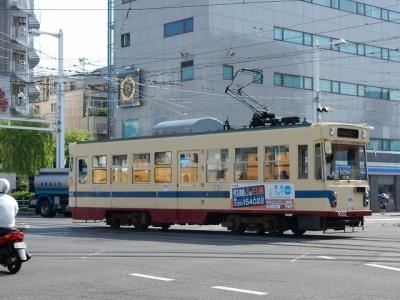 DSCN4352.jpg