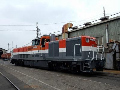 DSCN5058.jpg