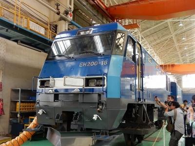DSCN5066.jpg