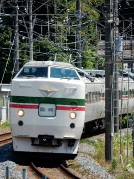 DSCN5241.jpg