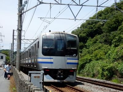 DSCN5248.jpg