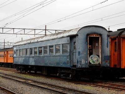 DSCN5420.jpg