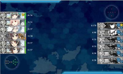 vlcsnap-error181.png