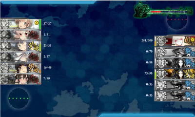 vlcsnap-error440.png